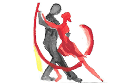 activite-tango