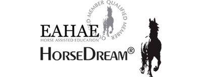 HorseDream