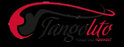 tangolito