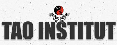 tao-institut
